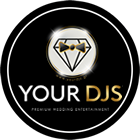 Yourdjs by Panos Piretzis