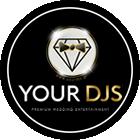 Yourdjs by Dj Panos Piretzis | Event & Wedding Music Specialists | Serres - Thessaloniki